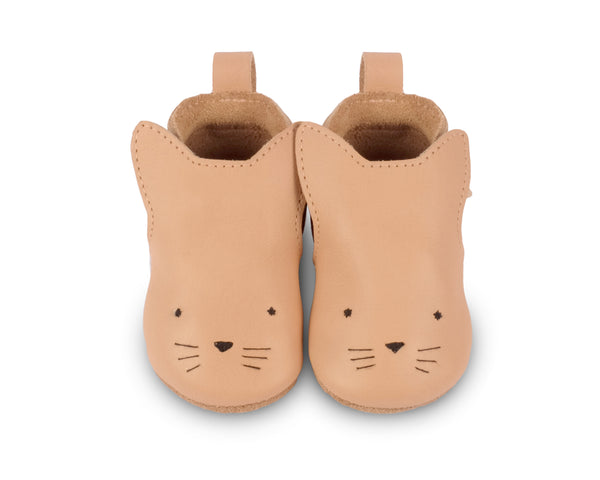 Boumy Dune Cat Shoes