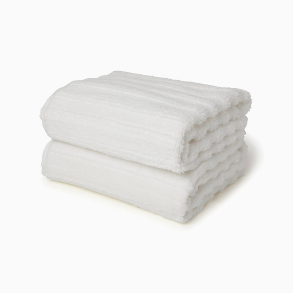 Hand Towel 2 Pack