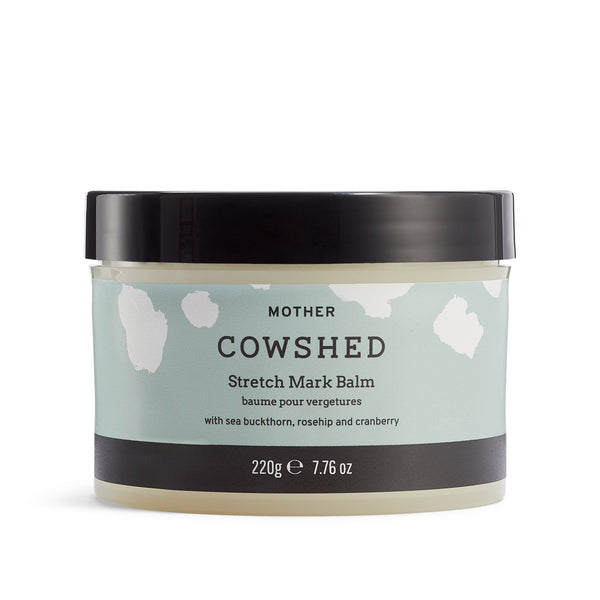Cowshed Mother Stretch Mark Balm