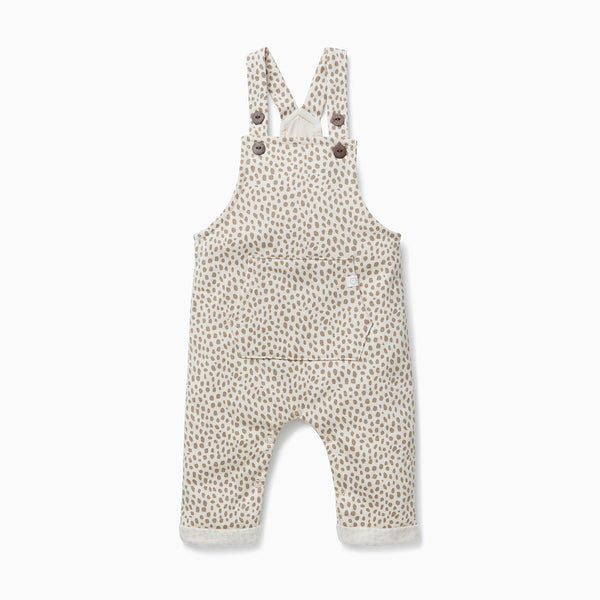 baby and toddler wild dungarees