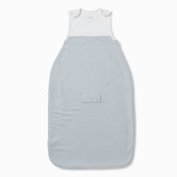 Clever Sleeping Bag 1.5 TOG