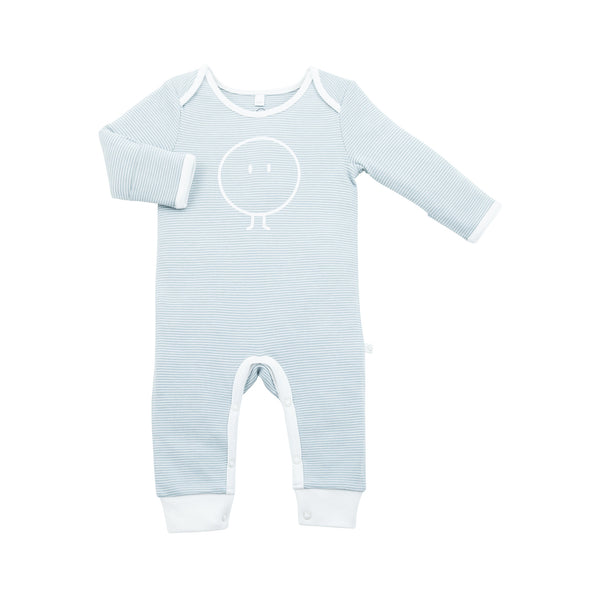 Snoozy Sleepsuit