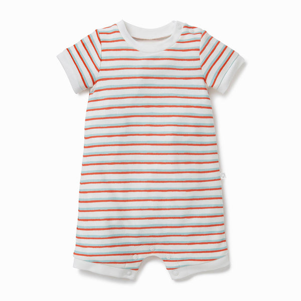 Reef Summer Sleepsuit