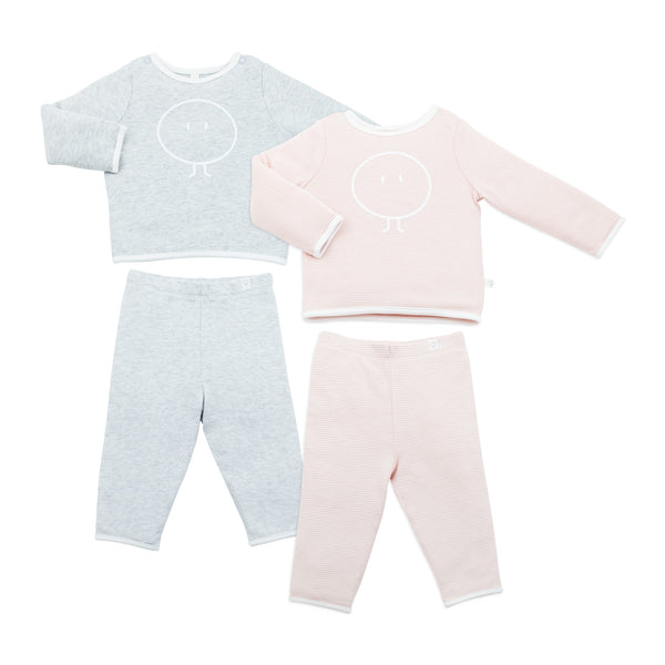 Snoozy PJs Set