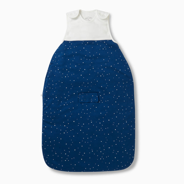 Night Sky Clever Sleeping Bag 2.5 TOG