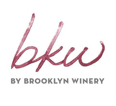 Wine Tasting with the Winemaker at BKW