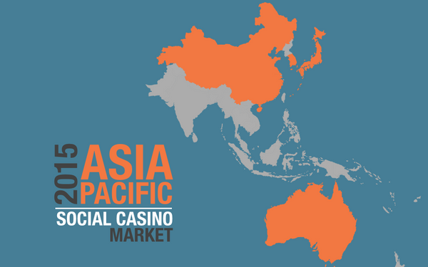 the asia pacific super plasticizers market The asia-pacific super plasticizers market is projected reach $2,5411 million by 2018 - new report by micromarket monitor the asia-pacific super plasticizers market is projected to grow from $1,8814 million in 2013 to $2,5411 million by 2018, at a cagr of 62% from 2013 to 2018.