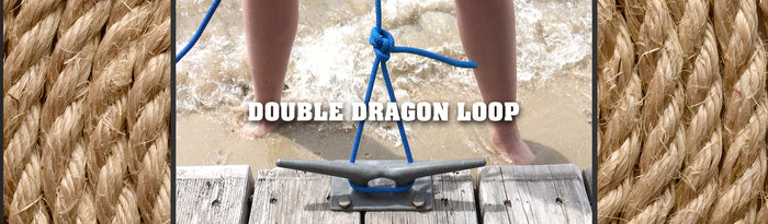 Double Dragon Loop