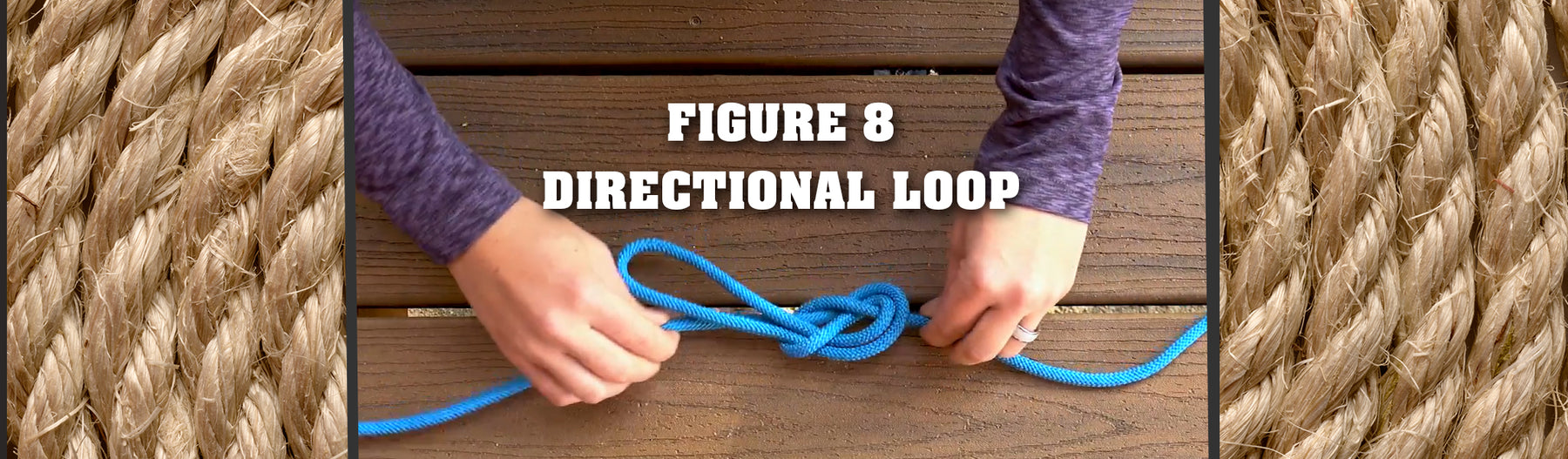 Figure 8 Directional Loop