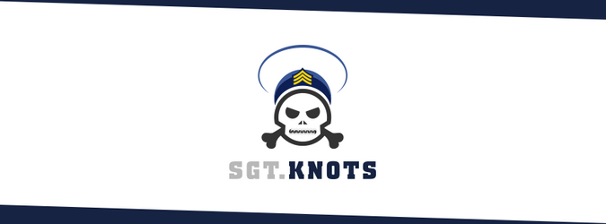 SGT KNOTS Supply Co