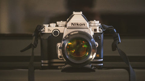 features-and-function-of-nikon-df