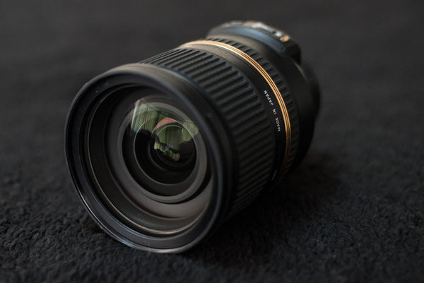 tamron-sp-24-70mm-f2.8-complete-reviews