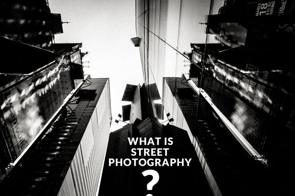 essential-tips-for-street-photography