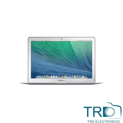 "Apple MacBook Air 13.3"" - Core i5 8GB RAM 256GB SSD - MMGG2B/A - UK Model"
