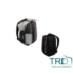 Manfrotto Veloce Camera Backpack MB VL-BP-5BB - Black