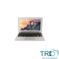 Apple Macbook Air 13-inch 8GB Ram 512G Storage MJVJ2B/A - UK Model