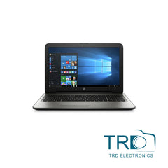 "HP 15-ba043na Notebook 15.6"" Quad-Core AMD A12-9700P, 8GB RAM 2TB HDD"