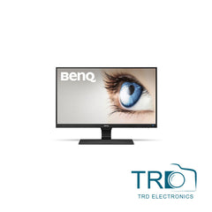 Benq Ew2775ZH 27-Inch Wide Led Gaming Monitor - Black