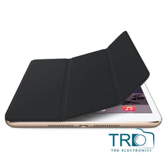 Apple Smart Cover MGNC2ZM/A For Apple iPad Mini Black