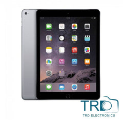 Apple 128GB IPad Air 2 (MGTX2LL/A) Wi-Fi Only