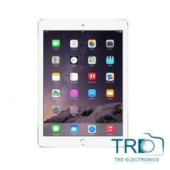 Apple IPad Air 2 (MGTY2LL/A)