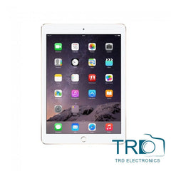 "Apple IPad Air 2 9.7"" Retina (MH1C2FD/A) 16GB"