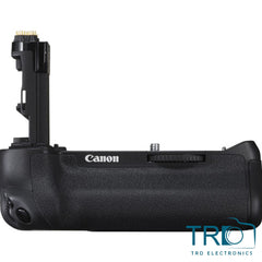 Canon Battery BG-E16 For 7D Mark II