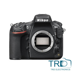 nikon-d810-dslr-camera-with-nikkor-50mm-f1.4g-lens