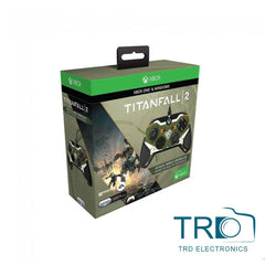 PDP Titanfall 2 Wired Controller