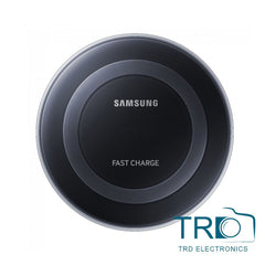 Samsung Wireless Charging Pad for Note5