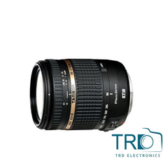 Tamron-18-270mm-f3.5-6.3-Di-II-VC-PZD-Lens_for-nikon-horizontal