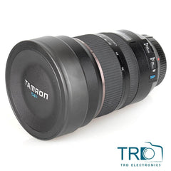 Tamron-SP-15-30mm-f-2-8-DI-VC-USD-Lens-2_1024x1024