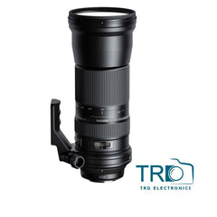 Tamron-SP-150-600mm-F-5-6-lens-vertical