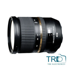 Tamron-SP-24-70mm-F-2.8-Di-VC-USD-Lens-for-canon_