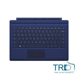 Microsoft Surface pro keyboard