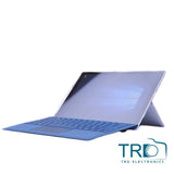 Microsoft Surface Pro 4 Core i7 with keyboard