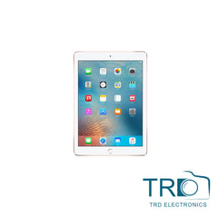 apple-ipad-pro-32gb-9.7-inch-display-tablet-mm172ja-rose-gold