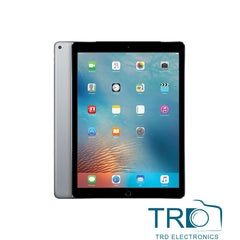 apple-ipad-pro-grey-front-tab