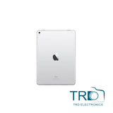 apple-ipad-pro-silver-back