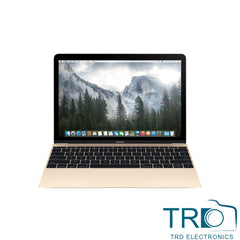 apple-macbook-12-inch-front