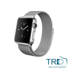 apple-watch-32ba-front