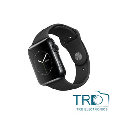 apple-watch-mj2y2ba-