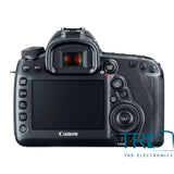 canon-5d-mark-iv-body-back