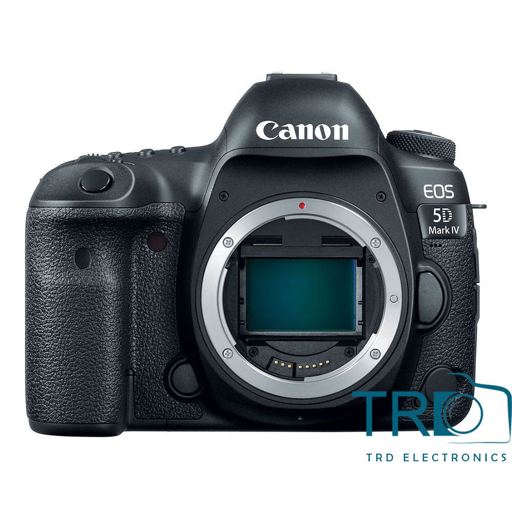 canon-5d-mark-iv-body-front
