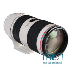 canon-70-400mm-f2.8l-is-ii-usm-lens-top