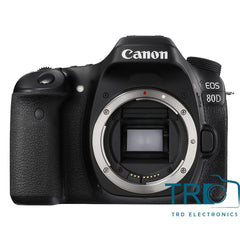 canon-80d-body-front