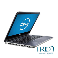 dell-14-r-laptop-side
