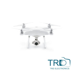 dji-phantom-4-pro-drone-quadcopter-1-inch-20mp-cmos-sensor