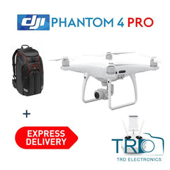 dji-phantom-4-pro-drone-quadcopter-with-manfrotto-d1-backpack