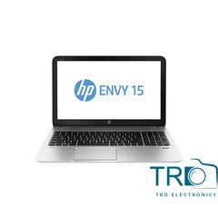 HP ENVY 15t NoteBook 15t-j000 Front